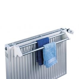 Standard ruhaszárító radiátorra - Wenko