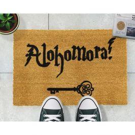 Alohomora lábtörlő, 40 x 60 cm - Artsy Doormats