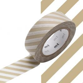 Anastasie dekortapasz, hossza 10 m - MT Masking Tape