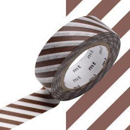 Anette dekortapasz, hossza 10 m - MT Masking Tape