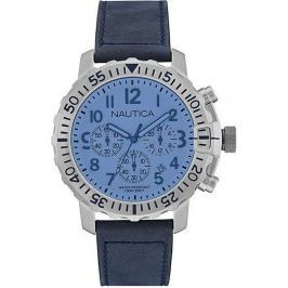Férfi karóra, Nautica no. 534 - Nautica Watches