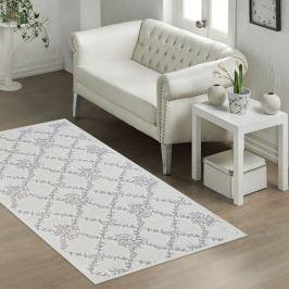Scarlett ellenálló szőnyeg, 60 x 90 cm - Vitaus
