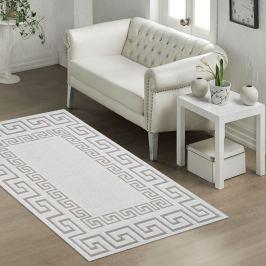 Versace ellenálló szőnyeg, 120 x 180 cm - Vitaus