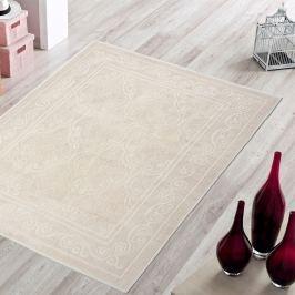 Primrose ellenálló szőnyeg, 120 x 180 cm - Vitaus