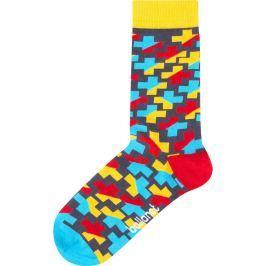 Plus zokni, méret 41-46 - Ballonet Socks