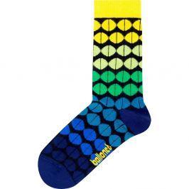 Beans zokni, méret: 36 – 40 - Ballonet Socks