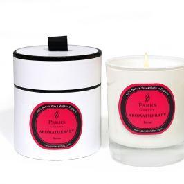 Erdei gyümölcs illatú gyertya, égési ITEM_IDő 50 óra - Parks Candles London