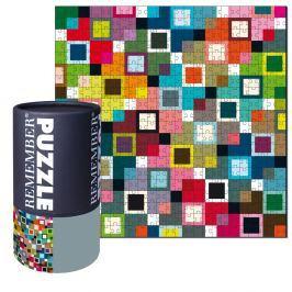 Happy puzzle, 500 darabos - Remember