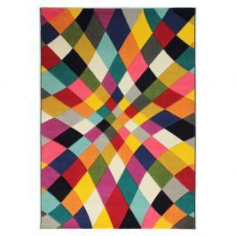 Spectrum Rhumba Multi szőnyeg, 160 x 230 cm - Flair Rugs