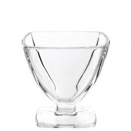 Carat fagyis pohár, 190 ml - La Rochére