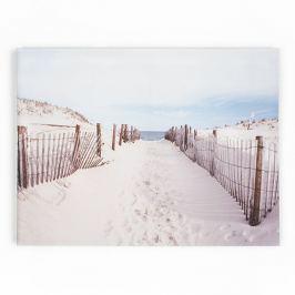 Walk To Beach kép, 80 x 60 cm - Graham & Brown