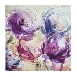 Spring Blooms kép, 60 x 60 cm - Graham & Brown