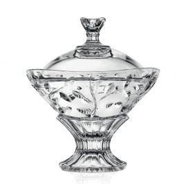 Elettra cukortartó - RCR Cristalleria Italiana