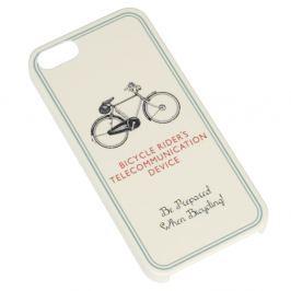 Bicycle telefontok iPhone SE/5/5S telefonokra - Rex London