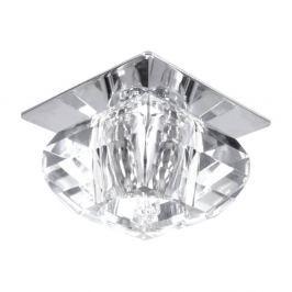 CristalDream Recessed mennyezeti/fali- lámpa - BRITOP Lighting