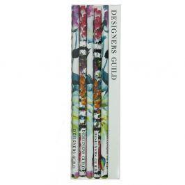 Couture Rose ceruza készlet - Blueprint Collections