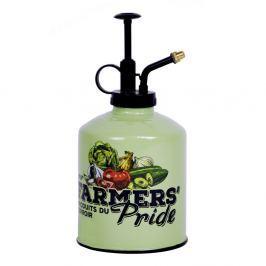 Farmers növénypermetező, 620 ml - Esschert Design