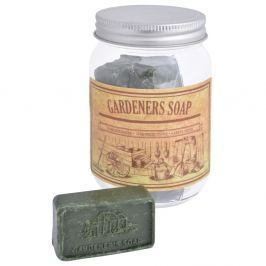 Heal szappan üvegben - Esschert Design