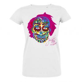 Lebka női póló, méret: S - KLOKART Otthoni ruházat