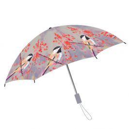 Carolyn Carter összecsukható esernyő - Portico Designs