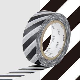 Dora dekortapasz, hossza 10 m - MT Masking Tape