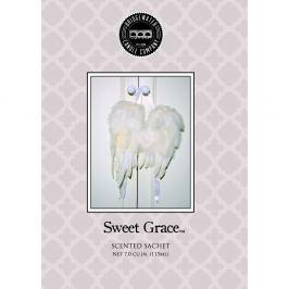 Sweet Grace illatosító zacskó, fűszeres illattal - Creative Tops