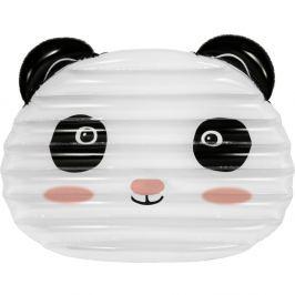 Lazy Panda Float gumimatrac - npw™