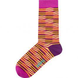 Move zokni, méret: 41 – 46 - Ballonet Socks