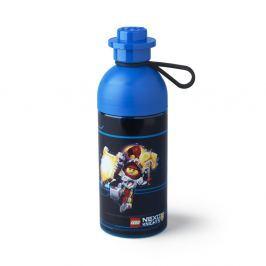 NEXO Knights palack, 500 ml - LEGO®