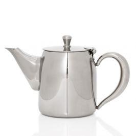 Teapot rozsdamentes acél teáskanna, 720 ml - Sabichi