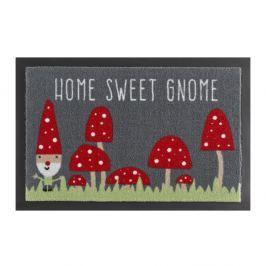 Home Sweet Gnome lábtörlő, 40 x 60 cm - Hanse Home