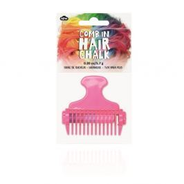 Comb In Hair Chalk hajszínező fésű - npw™