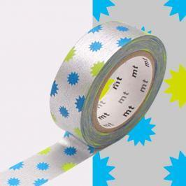 Albertine dekortapasz, hossza 10 m - MT Masking Tape