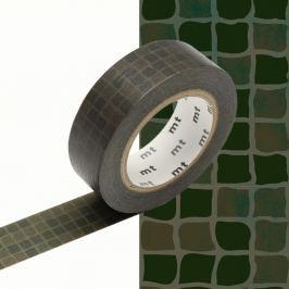 Laurence dekortapasz, hossza 10 m - MT Masking Tape