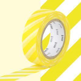 Anselme dekortapasz, hossza 10 m - MT Masking Tape
