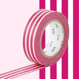 Elvire dekortapasz, hossza 10 m - MT Masking Tape