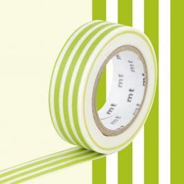 FITEM_IDelle dekortapasz, hossza 10 m - MT Masking Tape