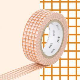 ITEM_IDa dekortapasz, hossza 10 m - MT Masking Tape