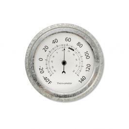 Saint Ives Thermometer fali hőmérő - Garden Trading