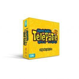 Telepatie társasjáték - Albi