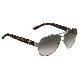 4282/S OPZ női napszemüveg - Gucci