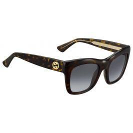 3827/S KCL női napszemüveg - Gucci