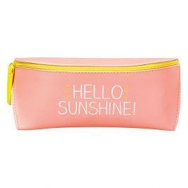 Hello Sunshine napszemüvegtok - Happy Jackson