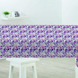 Poppy asztalterítő, 178 x 132 cm - Sabichi