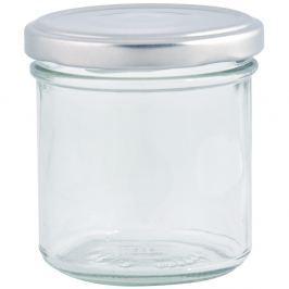 Garden 8 darabos üvegedény készlet, 320 ml - Esschert Design
