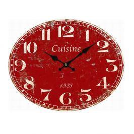 Cuisine 1928 óra - Antic Line