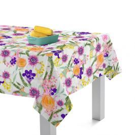 Colorburst pamut asztalterítő, 150 x 250 cm - Happy FrITEM_IDay