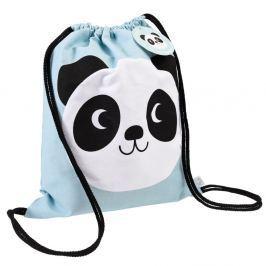 Miko the Panda erszény - Rex London