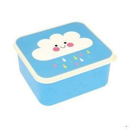 Happy Cloud ebédes doboz - Rex London