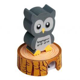 Owl ceruzahegyező - Rex London